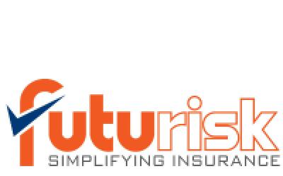 Futurisk Insurance Broking  Co. Pvt Ltd.,