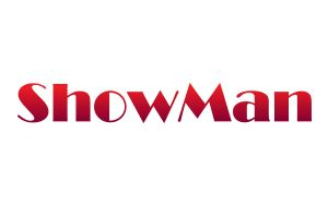Showman Entertainment Pvt Ltd