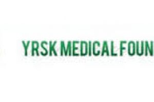 YRSK Medical Foundation-VIBA Hospital