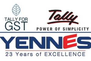 Yennes Infotec (P) Limited