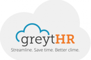 Greytip Software Pvt Ltd