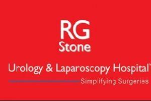 RG Stone Hospital - Chennai