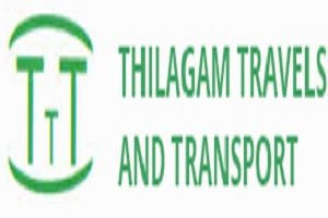 Thilagam Travels and Transport