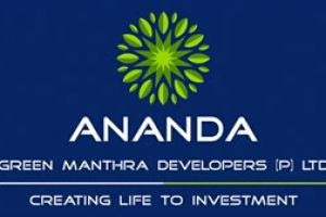 Ananda Green Manthra