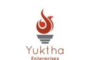 Yuktha Enterprises