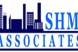 SHM Associates