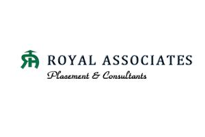 Royal Associates