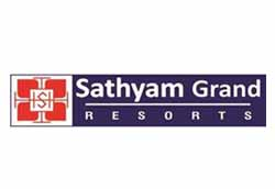 Sathyam Grand Resorts