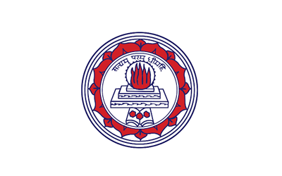 Arts and Science Colleges