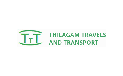 Employee Transport and Cab Services