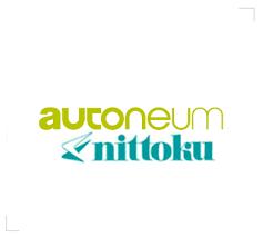 Autoneum Nittoku (India) Pvt.Ltd.