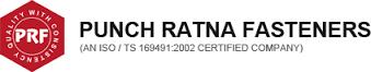 Punch Ratna Fasteners Pvt.Ltd.,
