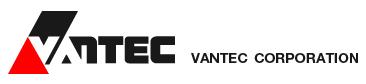 Vantec Logistics India Pvt.Ltd.,