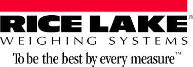 Rice Lake Weighing System India Ltd.,,