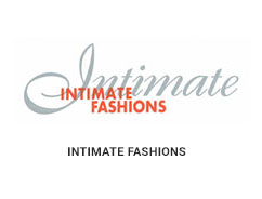 INTIMATE FASHIONS