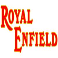 Royal Enfiled
