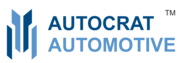 Autocrat Automotive Stamping Pvt.Ltd.,