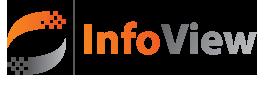 IVTL Infoview