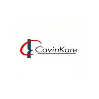 Cavinkare Pvt Ltd