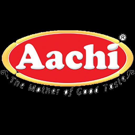 Aachi Masala