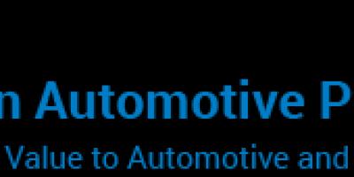 Surin Automotive
