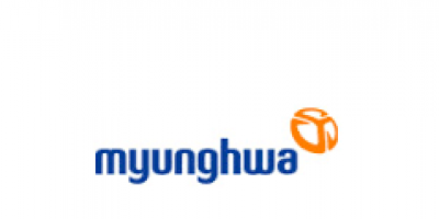 Myunghwa automotive india private limited