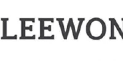 Leewon Precision Pvt Ltd