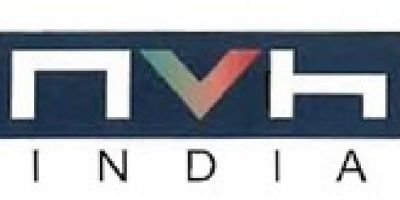 NVH INDIA AUTO PARTS PRIVATE LIMITED