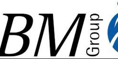 JBM Auto System Pvt Ltd